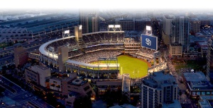 San Diego Padres pic