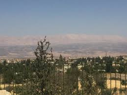 Bekaa Valley pic
